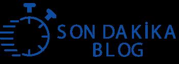 Son Dakika Blog