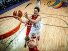 Basketbolda turnike nedir? Turnike nasıl atılır, çeşitleri nelerdir?