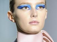 Christian Dior Göz Makyajı