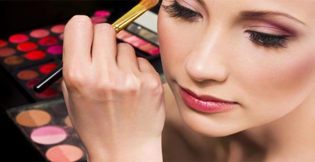 Lekeleri Makyaj İle Kapatma Önerileri
