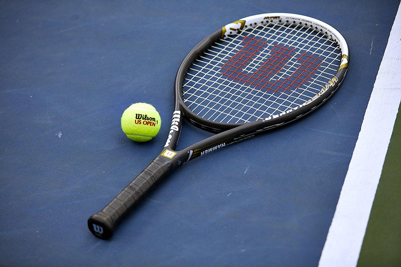 tenis-raketleri-1